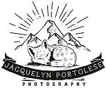 Jacquelyn Portolese Photography | Seattle Wedding + Lifestyle Photographer